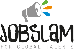 Jobslam_Logo