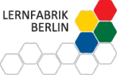 Lernfabrik_Logo_2014_Druck
