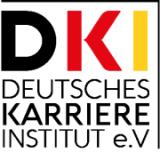 Logo_DKI_Final