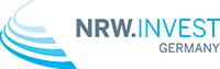 NRW-Invest_cmyk_mitPunkt