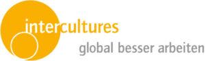 ic_logo_Global besser arbeiten
