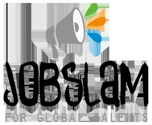 Job-Slam